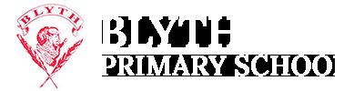 Blyth Primary School OSHC