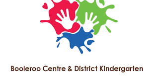 Booleroo Centre & District Kindergarten