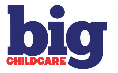 Big Childcare - Saltwater P-9 OSHC