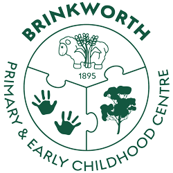 Brinkworth Primary and Early Childhood Centre
