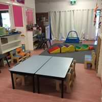 Bond Street Early Learning & Kinder