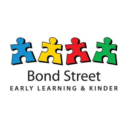 Bond Street Early Learning & Kinder