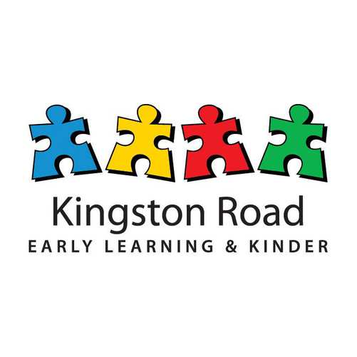 Kingston Road Early Learning & Kinder