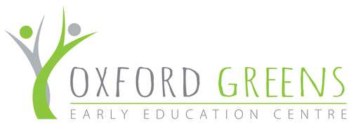 Oxford Greens Early Education Centre