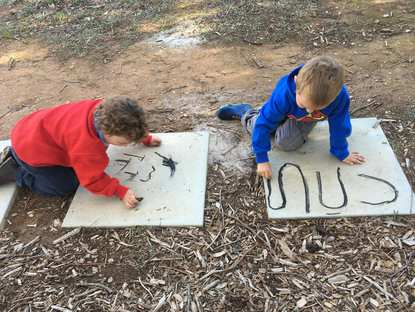 Burra Early Learning Centre