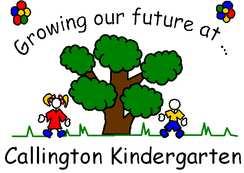 Callington Kindergarten