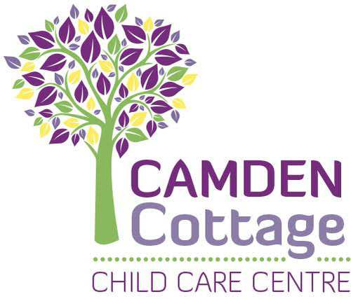 Camden Community Early Learning Centre