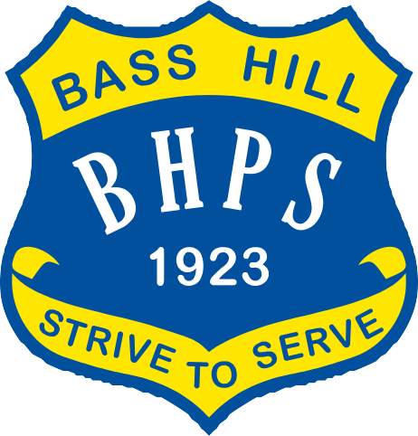 Bass Hill Public School Preschool