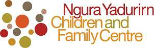 Ngura Yadurirn Children and Family Centre