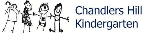 Chandlers Hill Kindergarten