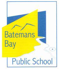 Batemans Bay Public School Preschool