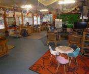Christie Downs Kindergarten