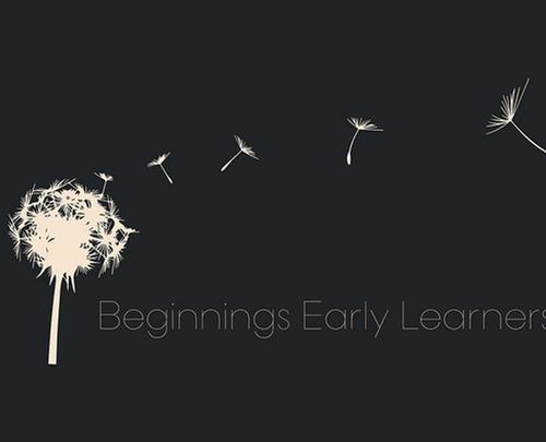 Beginnings Early Learners Sunbury