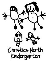 Christies North Kindergarten
