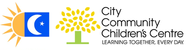 City Community Children's Centre  - Gilbert Street Campus
