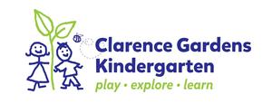 Clarence Gardens Kindergarten