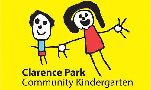 Clarence Park Community Kindergarten