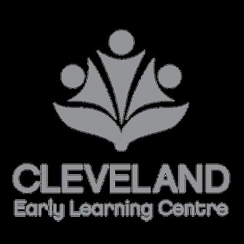 Cleve District Children's Centre