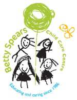 Betty Spears Child Care Centre