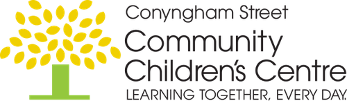 Conyngham Street Community Children's Centre