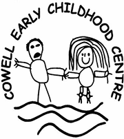 Cowell Early Childhood Centre