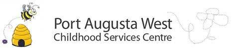 Port Augusta West Childhood Services Centre