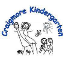Craigmore Kindergarten
