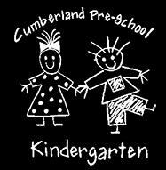 Cumberland Preschool Kindergarten Inc