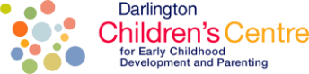 Darlington Children's Centre for Early Childhood Development and Parenting