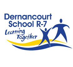 Dernancourt School R-7 OSHC
