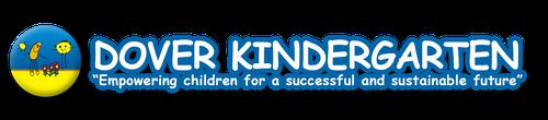Dover Kindergarten