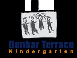 Dunbar Terrace Kindergarten