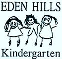 Eden Hills Kindergarten