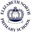 Elizabeth North Preschool