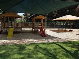 Emu Community Children's Centre Inc
