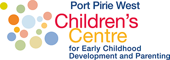 Port Pirie West Children's Centre for Early Child Development and Parenting