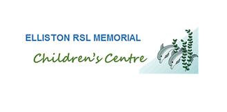 Elliston RSL Memorial Children's Centre