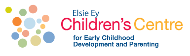 Elsie Ey Children's Centre for Early Childhood and Parenting