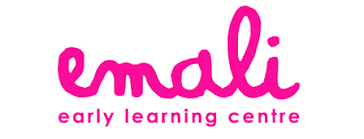 Emali Early Learning Centre - Athol Park