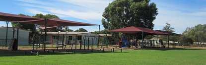 Flinders View Child Parent Centre