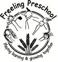 Freeling Preschool