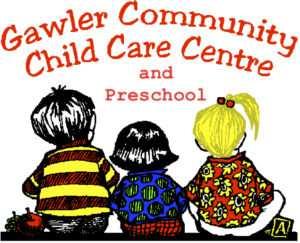Gawler Community Child Care Centre