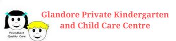 Glandore Private Kindergarten and Child Care Centre