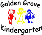 Golden Grove Kindergarten