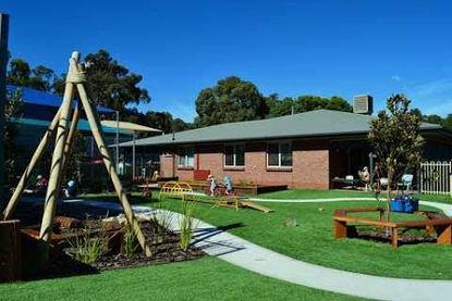 Goodstart Early Learning Aberfoyle Park