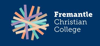 Fremantle Christian College Inc