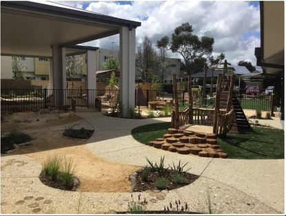 Goodstart Early Learning Gawler South