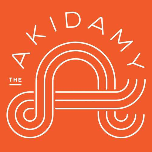 The Akidamy School of Early Learning