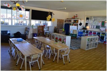 Goodstart Early Learning Semaphore South