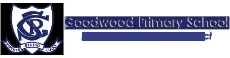 Goodwood Preschool Logo